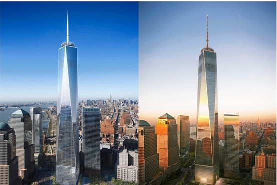 Freedom-Tower-side-by-side-1-WTC